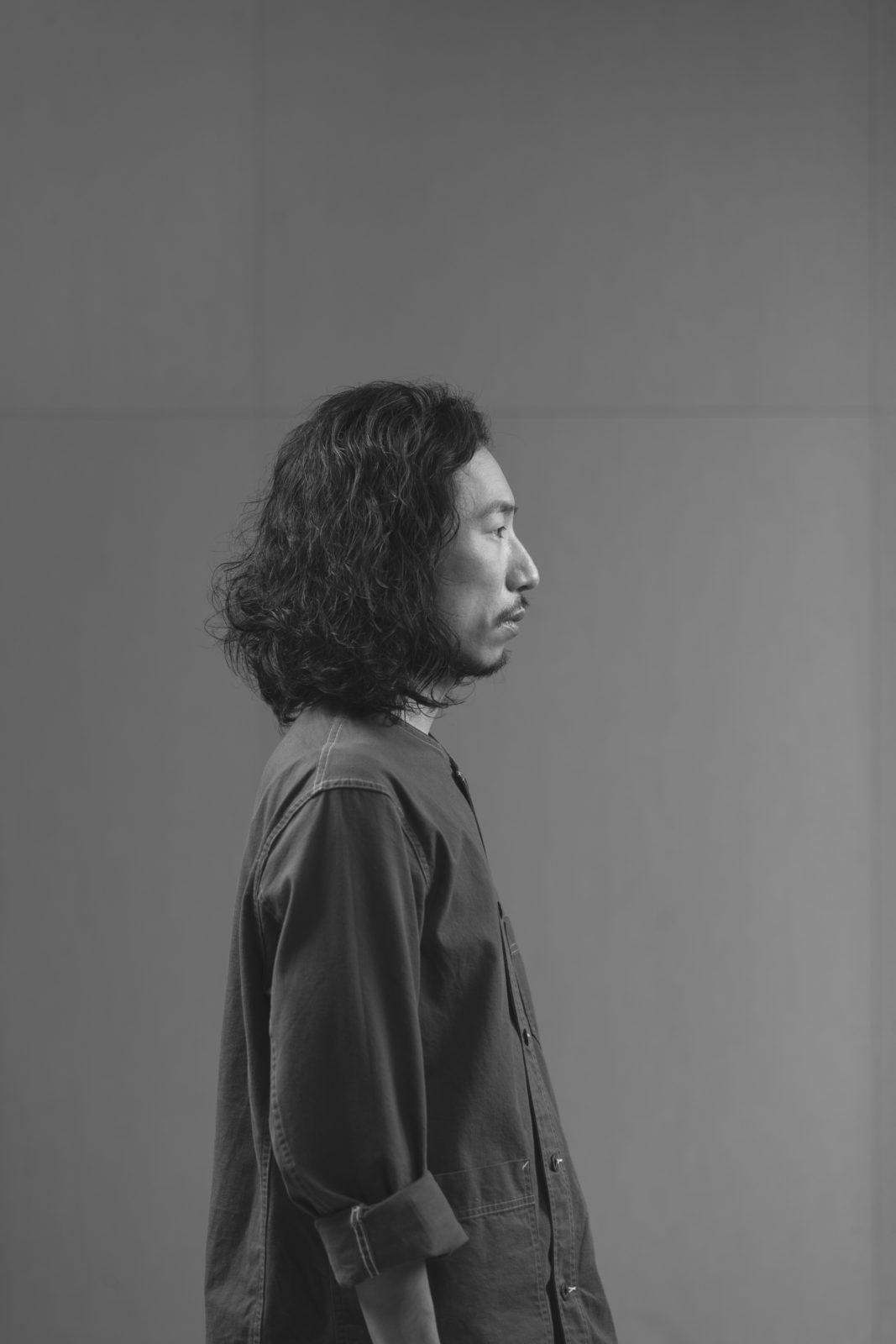 Doko Hayato