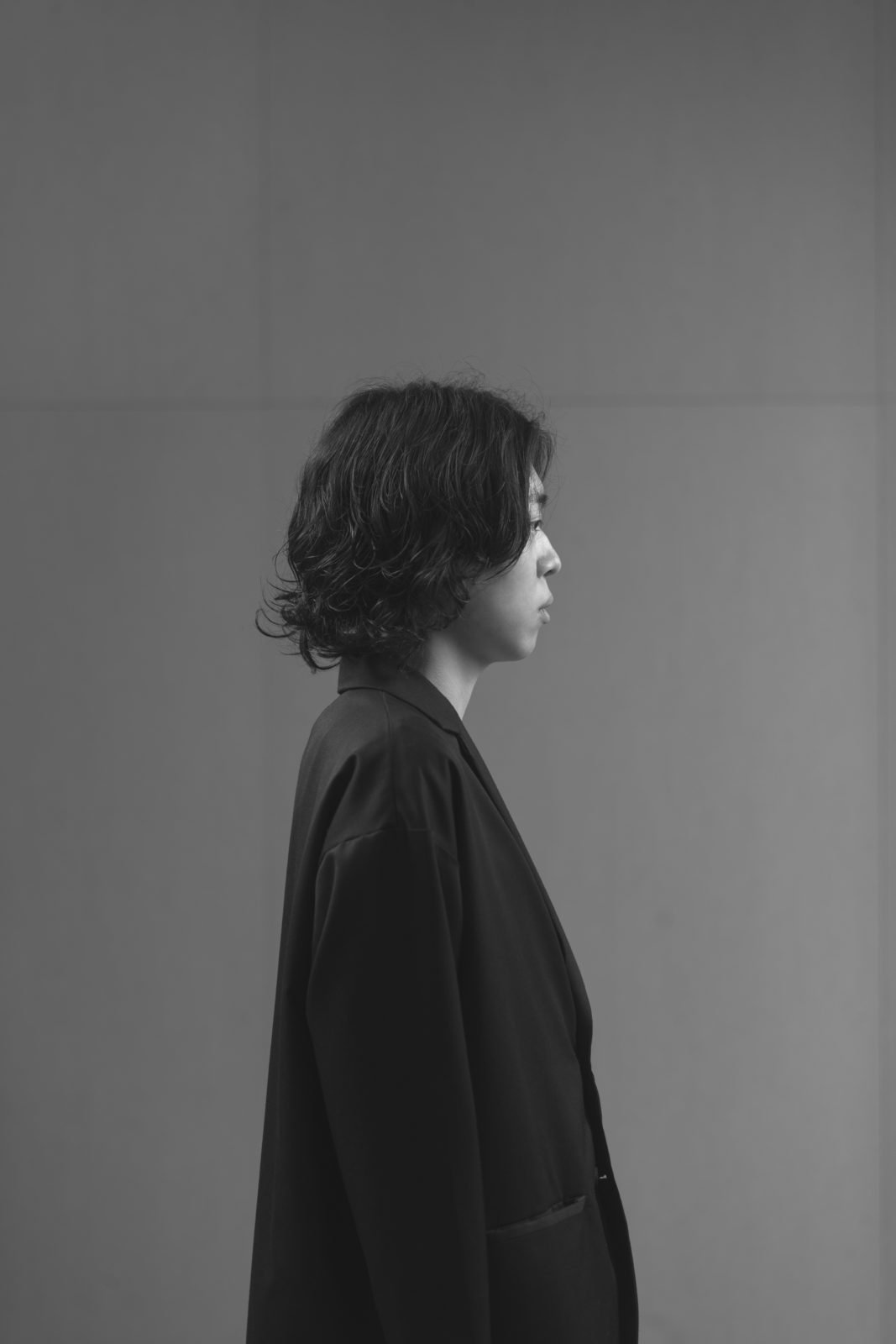 Harada Naoyuki