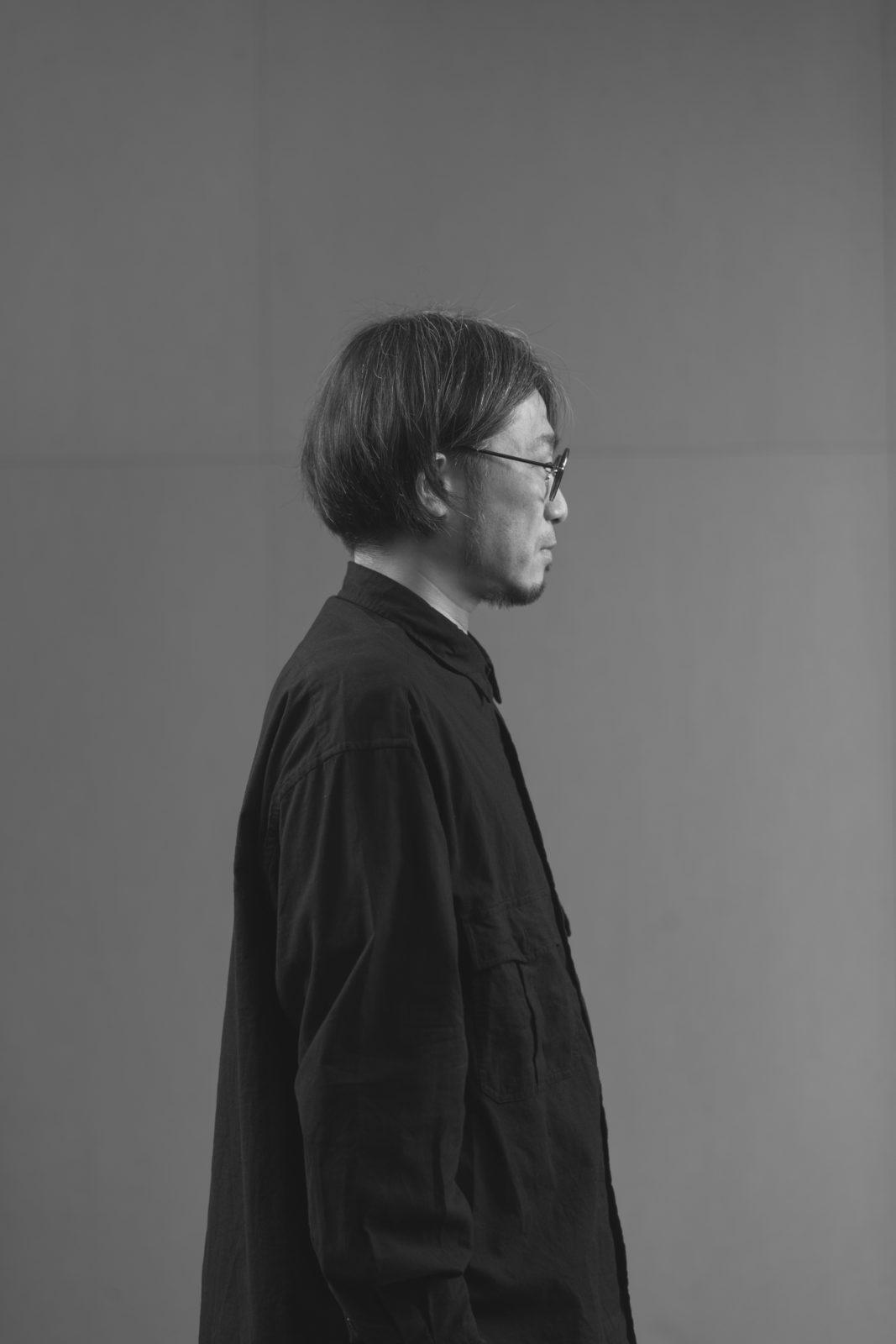 Shimada Yusuke
